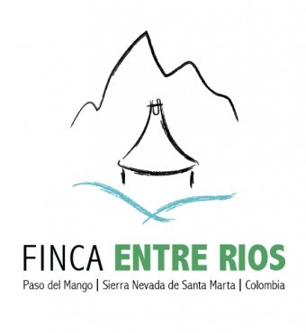 finca_logo